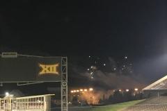 Fireworks 16 - web