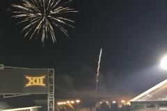 Fireworks 17 - web