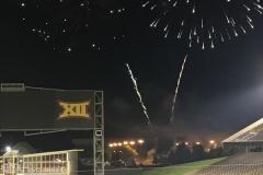 Fireworks 20 - web