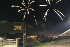 Fireworks 21 - web