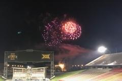 Fireworks 22 - web
