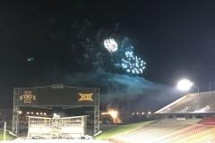 Fireworks 23 - web