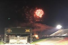 Fireworks 24 - web