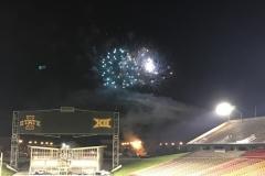 Fireworks 26 - web
