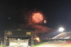 Fireworks 27 - web