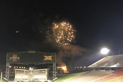 Fireworks 28 - web