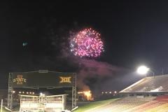 Fireworks 29 - web
