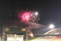 Fireworks 30 - web