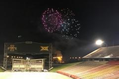 Fireworks 31 - web
