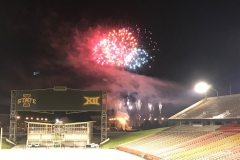 Fireworks 32 - web