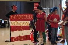 1-1 Deerfield-Windsor Lower 01 - web