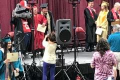 Graduation 04 - web