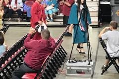 Graduation 10 - web
