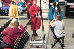 Graduation 11 - web