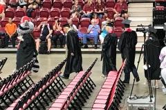Graduation 13 - web