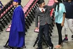 Graduation 16 - web