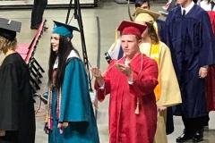 Graduation 20 - web